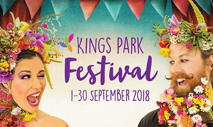 s_kp_festival_2018