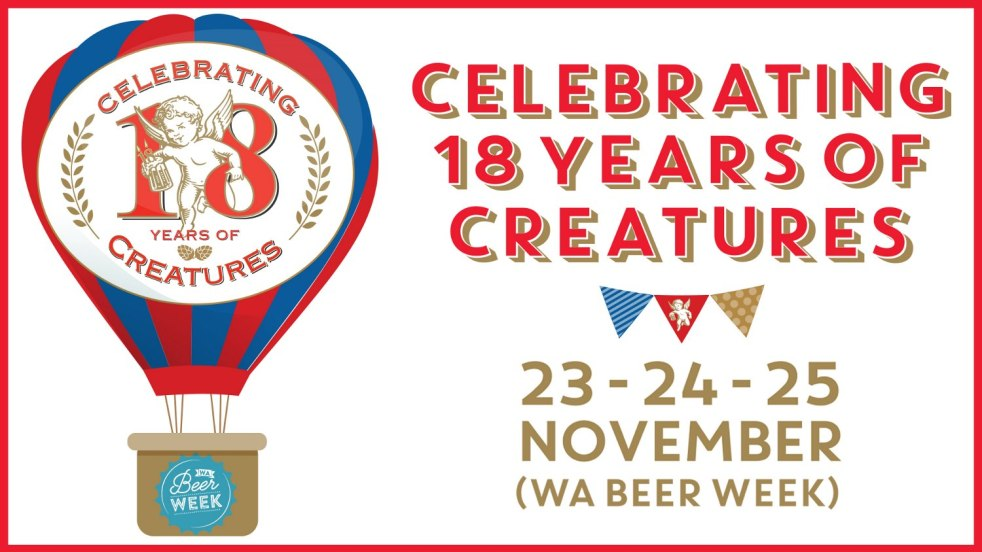 LittleCreatures_18thBirthday_WABEERWEEK.jpg