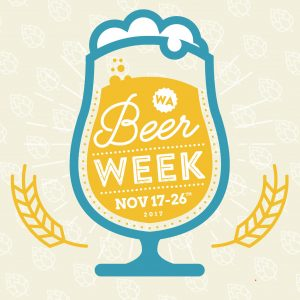 logowa-beer-week-2017_sq-300x300