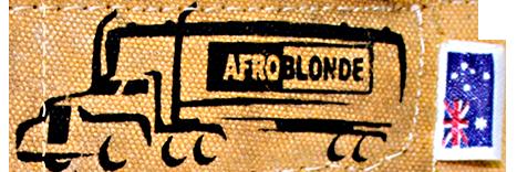 afro_blonde_logo